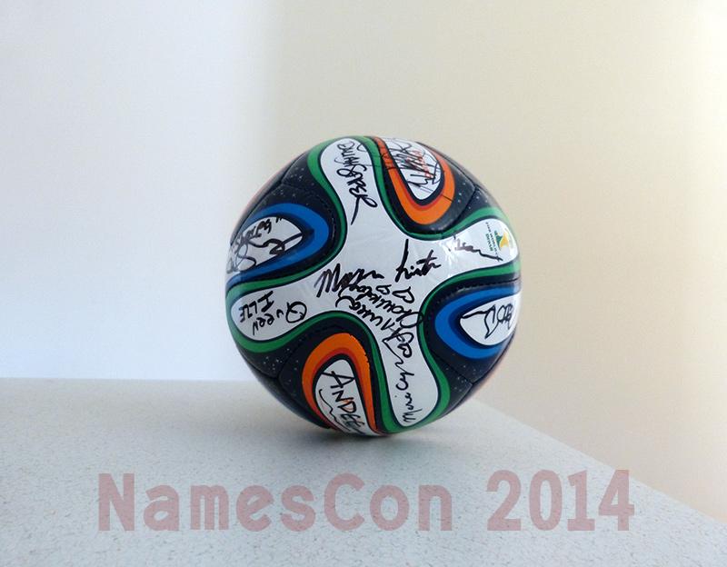 namescon-2014